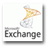 Microsoft Exchange