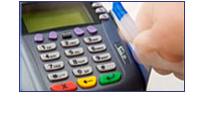 full credit card merchant services